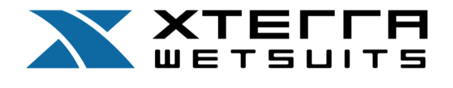 xterra-wetsuits