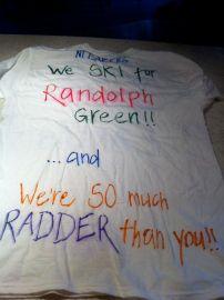 Randolph1