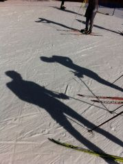 SkiShadow1