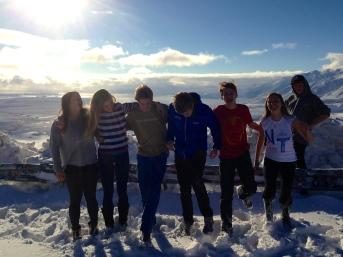 NTHS Nordic Kids