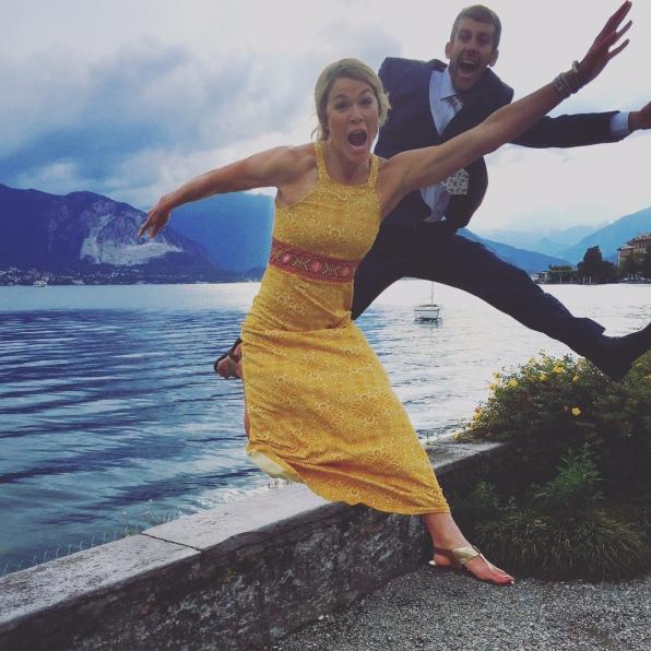 kara-and-aug-wedding