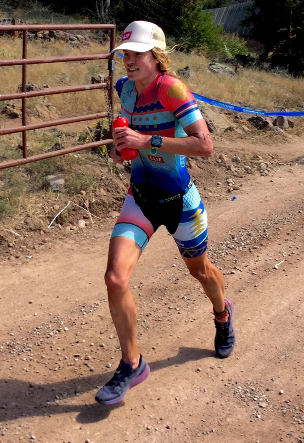 Xterra Aspen Run